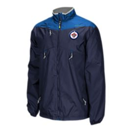 Winnipeg Jets Rink Jacket
