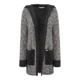 Vans Boxkicker Women's Cardigan