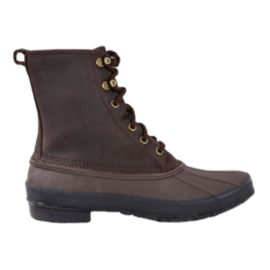 UGG Men's Yucca Winter Boots - Stout