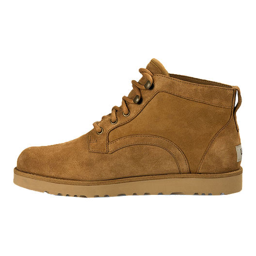 5709b7076d5 Ugg Women's Bethany Winter Boots - Chestnut
