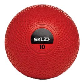 SKLZ Medium Slam Ball 10lb.