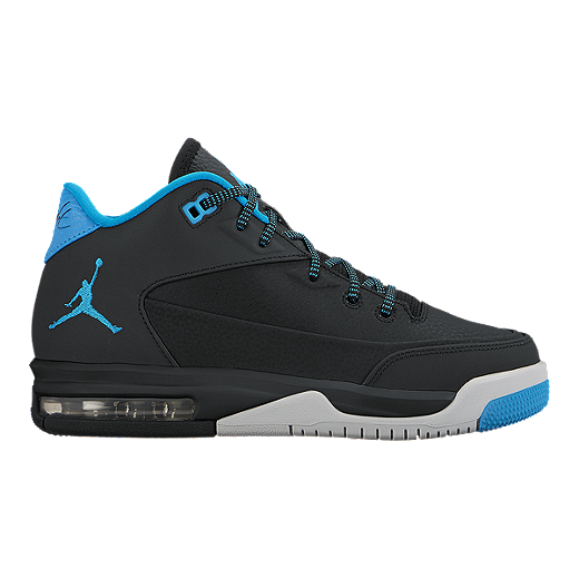 promo code 3b5d3 d0038 Nike Kids' Jordan Flight Origin 3 Grade School Basketball ...