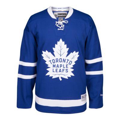 toronto maple leafs jersey 2017