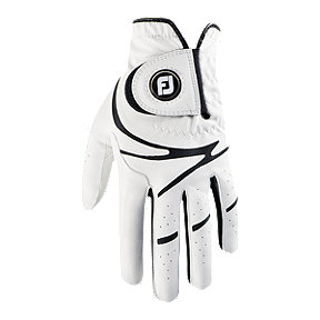 FootJoy EXO4 Glove - Left Handed