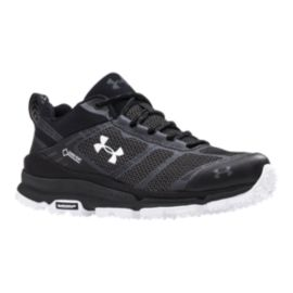 Under Armour Verge Low GTX Women's Hiking Boots