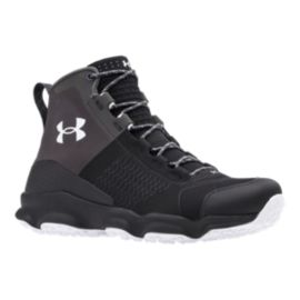 Under Armour SpeedFit Hike Mid Women's Hiking Boots