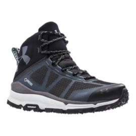 Under Armour Verge Mid GTX Women's Hiking Boots