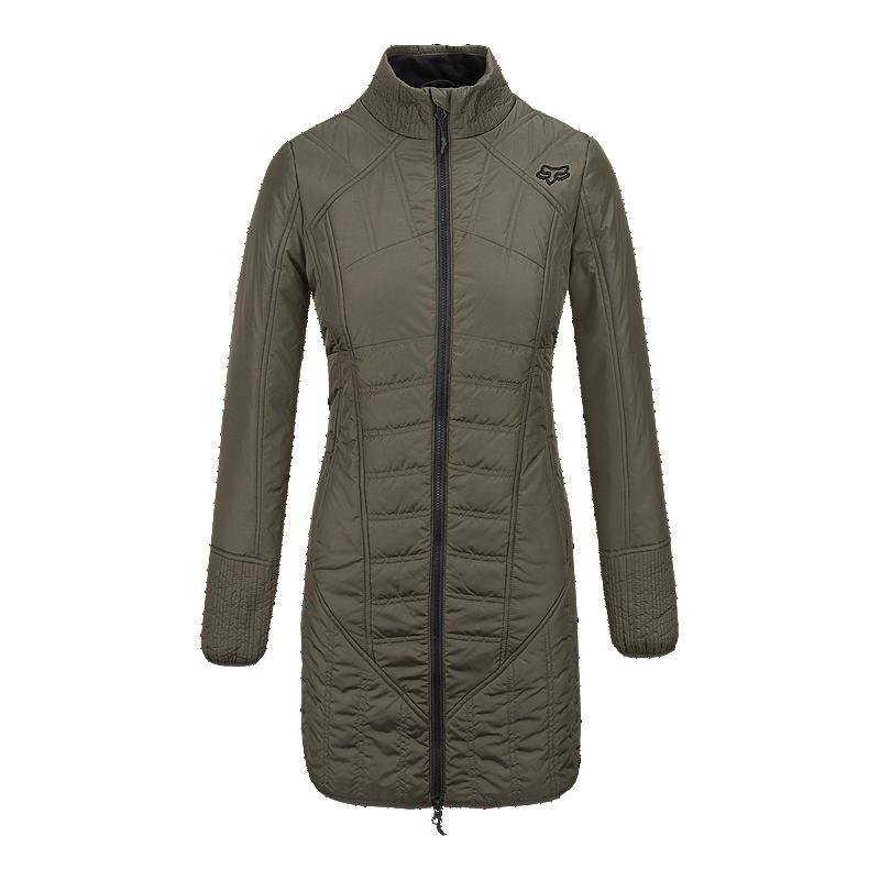 Sport chek womens winter jackets