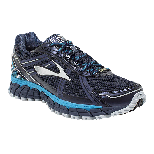 7555956b642c1 Brooks Adrenaline ASR™ 12 GTX Men s Trail-Running Shoes