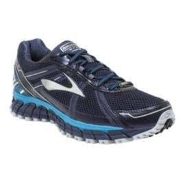 Brooks Adrenaline ASR™ 12 GTX Men's Trail-Running Shoes