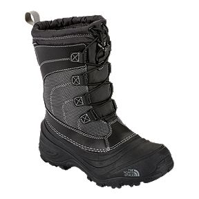44fcec495 The North Face Kids  Shoes   Boots