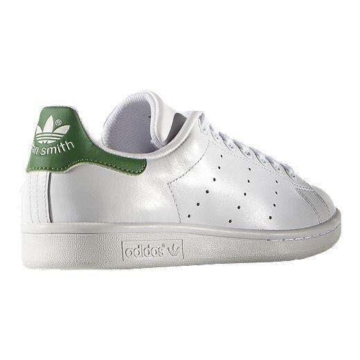 adidas shoes women stan smith