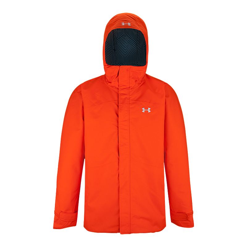 3e64f4555 Under Armour Men's ColdGear Infrared Powerline Insulated Jacket | Sport Chek