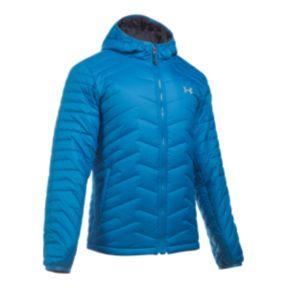 Men's Winter Ski & Snowboard Jackets & Coats   Sport Chek