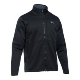 Under Armour ColdGear® Infrared Softershell Men's Jacket