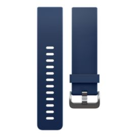 Fitbit Blaze Classic Wristband - Blue Small