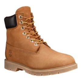 Timberland Men's Icon Boots - Wheat