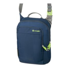 Pacsafe Venturesafe 200 GII Anti-Theft Shoulder Bag