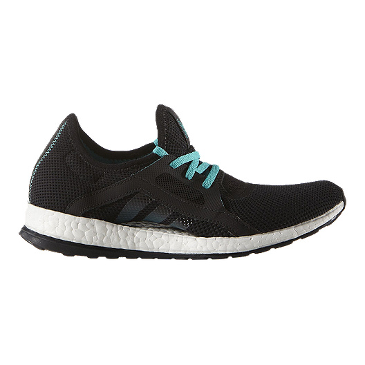 check out 62402 f1404 adidas Pure Boost X Women s Running Shoes   Sport Chek