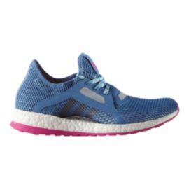 adidas donne è puro slancio x chek scarpe blu / pink sport chek x 99d7ef
