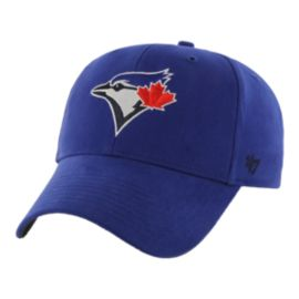 Toronto Blue Jays 47 MVP Hat