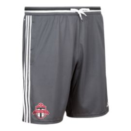 Toronto FC Training Shorts