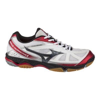 mizuno mens running shoes size 11 youtube track converter unidades