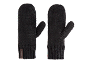 Gloves, Toques & Accessories