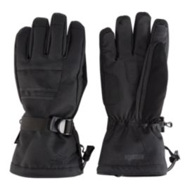 McKINLEY Castle Men's Gloves