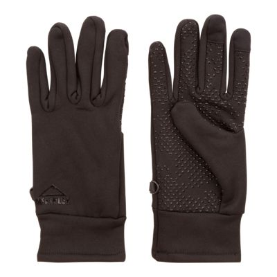 McKINLEY Men's Russel Gloves