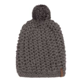 McKINLEY Women's Blair Toque