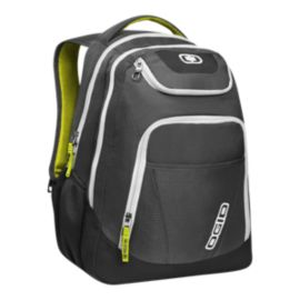 OGIO Tribune 17 36L Backpack