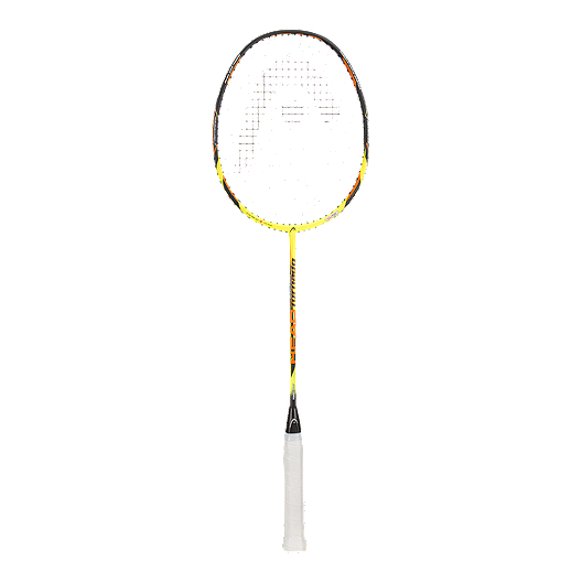 b46ca908d6b7 HEAD Youtek Tornado Badminton Racquet