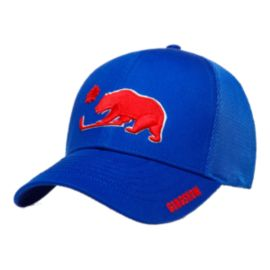 Gongshow July 1 Buckey Men's Cap