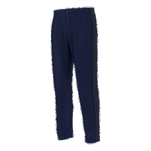adidas Cool 365 Woven Pants | Sport Chek