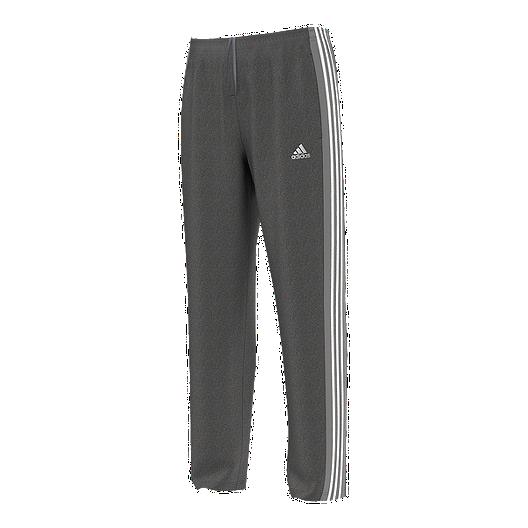 860410fe1 adidas Climacore 3-Stripe Knit Men's Pants | Sport Chek