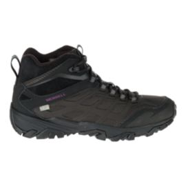 Merrell Moab FST Ice+ Thermo Women's Winter Boots