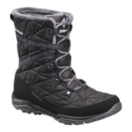 Columbia Loveland Omni-Heat Mid Women's Winter Boots