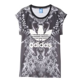adidas Originals Pavao Farm Women's Tee