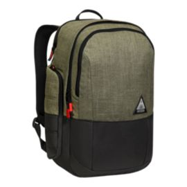 OGIO Clark 29L Backpack