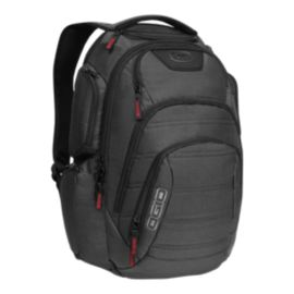 OGIO Renegade RSS Backpack