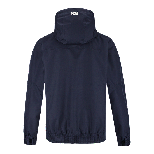 top-rated real better attractive style Helly Hansen Men's Jericho Insulated Jacket   Sport Chek