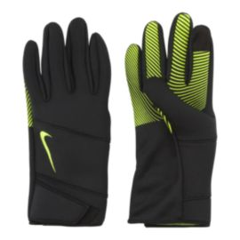 Nike Therma Sphere Men's Gloves