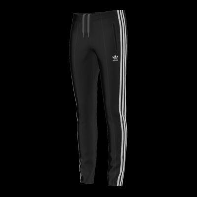 Adidas Originali Della Ragazze Supergirl I Pantaloni Della Originali Tuta Sport Chek e7c0cb