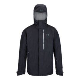 Under Armour Men's Revy Insulated Jacket
