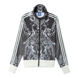adidas Originals Pavao Firebird Women's Jacket