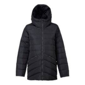 Burton Sphinx Women's Down Jacket