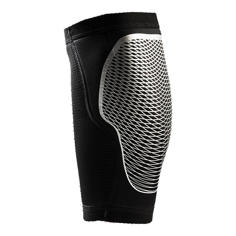 50% ár felvenni professzionális eladás Nike Pro Hyperstrong Calf Sleeve 2.0 | Sport Chek