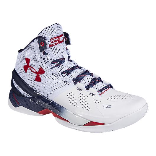 best service 5a8ed 68430 Under Armour Curry 2