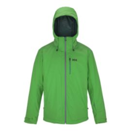 Helly Hansen Swift 3 Men's Jacket